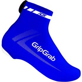 GripGrab RaceAero Osłona na but niebieski
